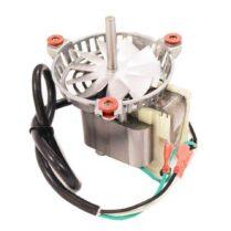 Harman Exhaust Combustion Motor, 32108639 Pellet & Coal