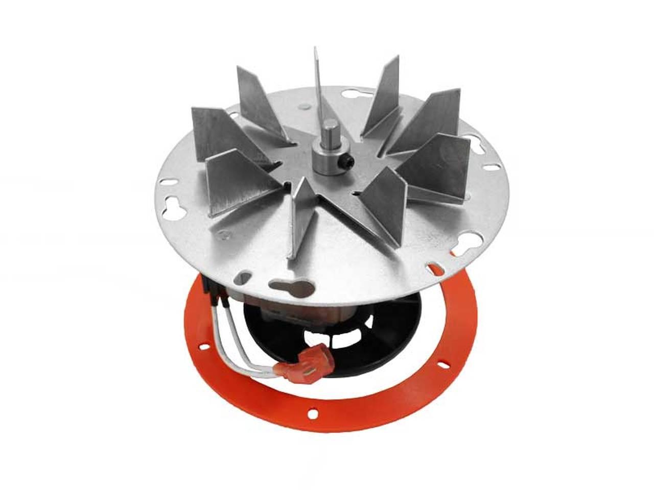 Muffler For Cavalier Skylark Beretta Corsica Achieva Sunfire DeVille BW35V9