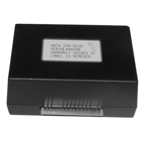 Quadra Fire 800 1000 1100i Control Box 812 0261 Pellet