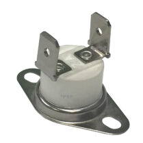 breckwell pof low limit switch