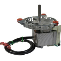Harman Pellet Stove Exhaust Blower Motor 32108639