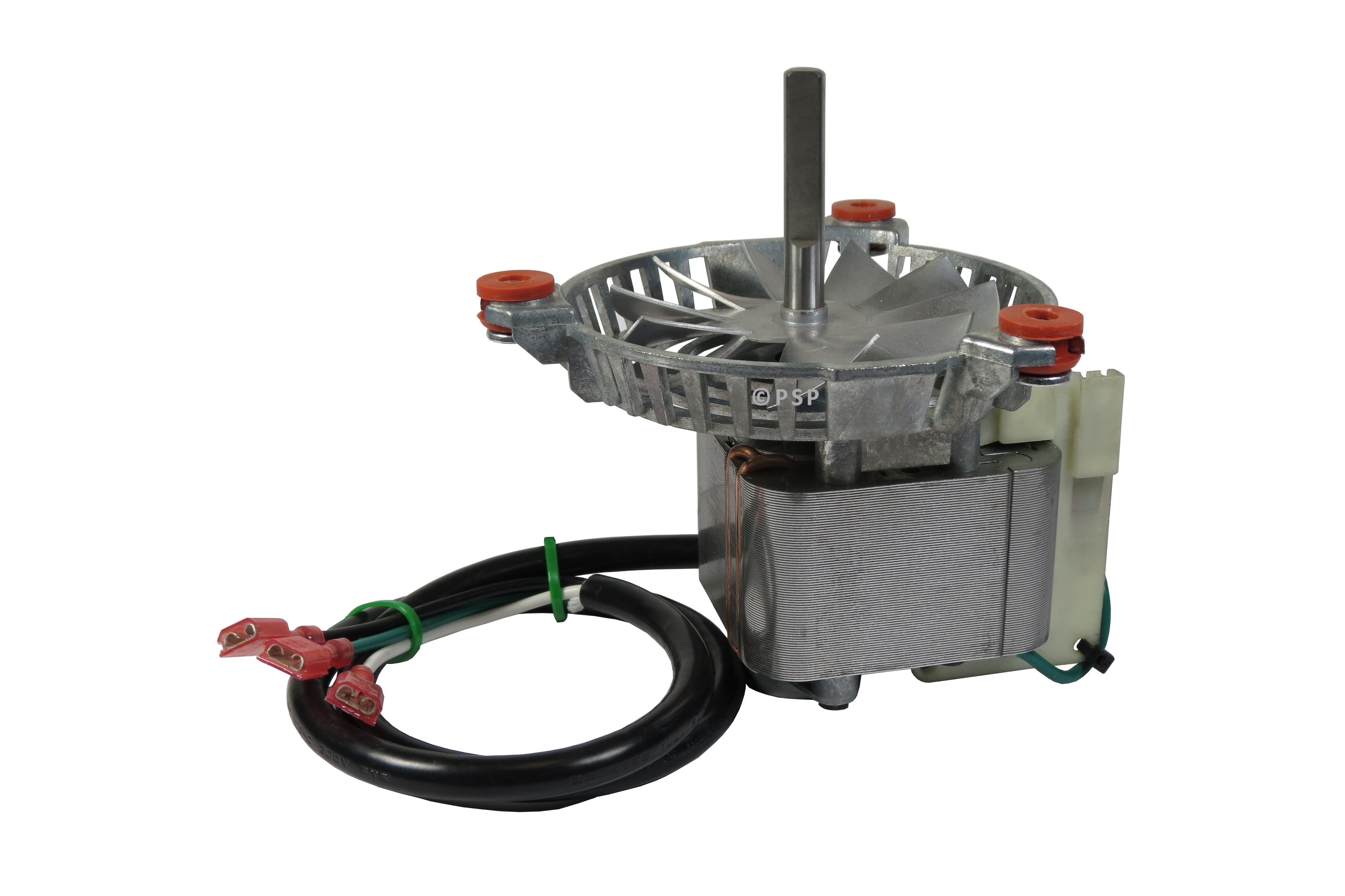 Harman Product Categories Pellet Stove Parts Coal Furnace Blower Wiring Diagram Exhaust Motor Stoves 32108639