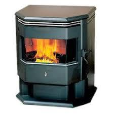 whitfield profile 30 pellet stove