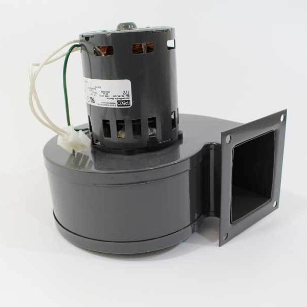 Air Blower For Wood Stoves : Whitfield convection fan room air blower pellet
