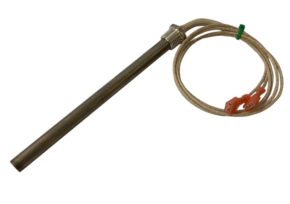 whitfield lennox pellet igniter