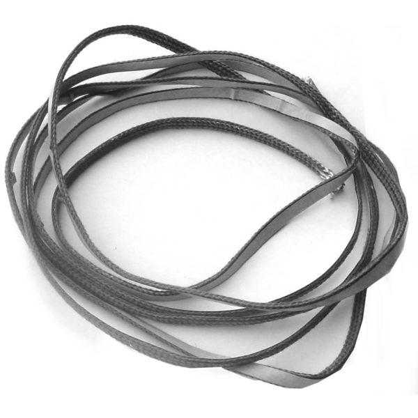 Austroflamm Integra Glass Gasket Kit Pellet Stove Parts