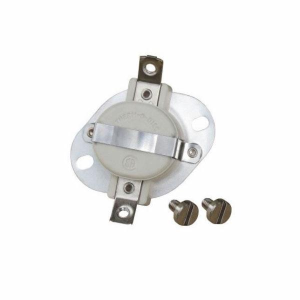 Exhaust Heat Sensor 140 Degree Low Limit Ceramic