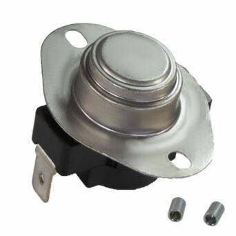 Pellet Stove Parts Product Categories Pellet Stove Parts