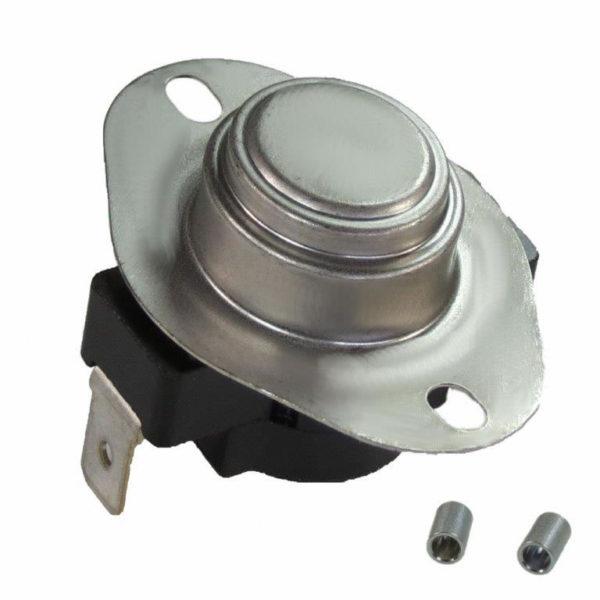 Low Limit Heat Sensor 160f Enviro Fan Control Pellet