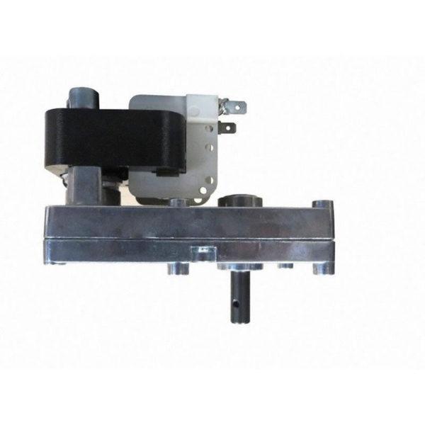 austroflamm pellet stove price whitfield auger motor 1 rpm enviro vista flame lopi pp7000b 600x600