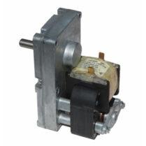 Quadrafire 1100i 2 RPM Auger Motor CCW Rotation, 812-1220
