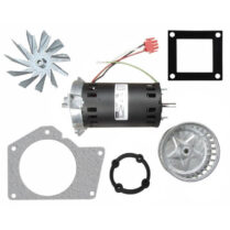 Cascade Fan Motor Kit