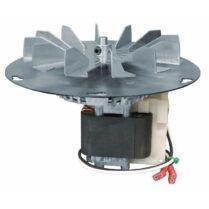 enviro maxx omega vf170 exhaust motor