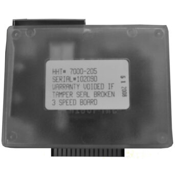 SRV7000-205