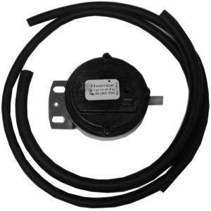 SRV7000-531