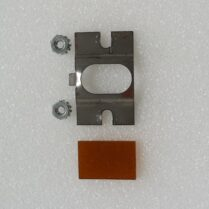 Electronics Controls Product Categories Pellet Stove Parts