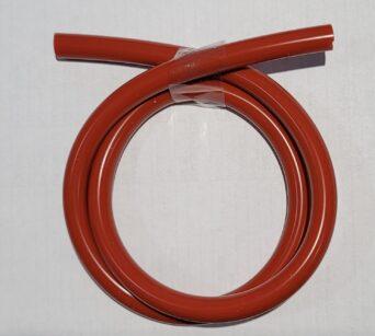 """1/4"""" vacuum hose pellet stove parts"""
