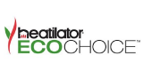Heatilator Eco-Choice