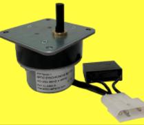 Heatilator OEM 812-4421